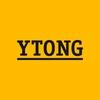 Pily Ytong